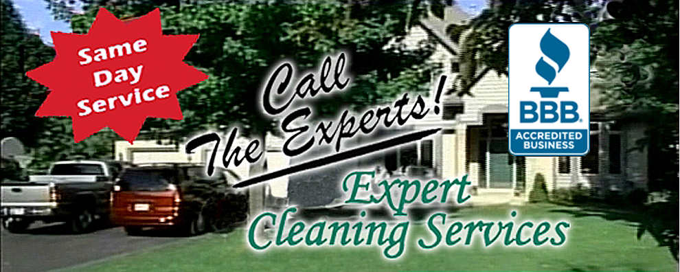Call The Cleaning Experts For Same Day Residential & Commercial Cleaning & Auto Detailing Services - Kalamazoo MI